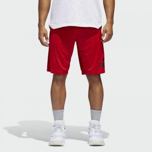picture of adidas Originals Continental 80 Men's Shoes Sale