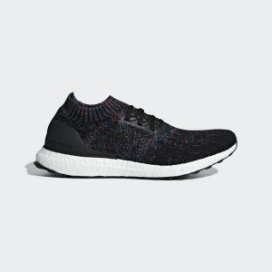 picture of adidas UltraBOOST Uncaged Men's Shoes Sale