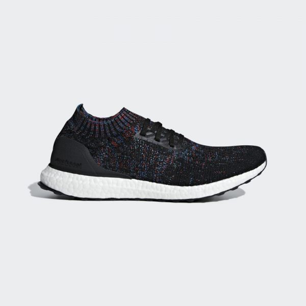 buy popular c0a43 be2b9 adidas UltraBOOST Uncaged Men's Shoes Sale $72.00
