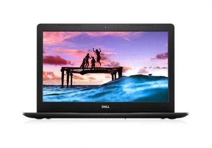 picture of Dell Inspiron 15 3000 Core i3 15.6