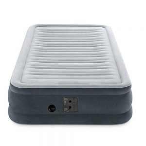 picture of Extra 15% off Select Home Items - Air Mattress, Pools, more