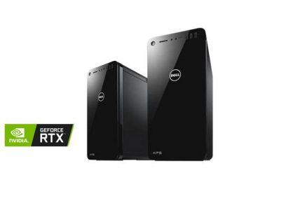 Fast Dell XPS 8930 Core i7 Desktop Sale $699 99 - BuyVia