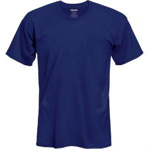 picture of Gildan Short Sleeve T-Shirt Adult Sale