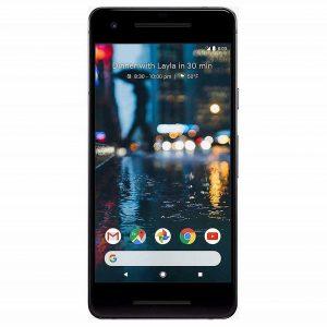 picture of Google Pixel 2 64GB Unlocked Manufacturer refurbished Sale