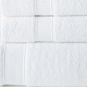 picture of JCPenney Home Performance Bath Towel Collection Sale