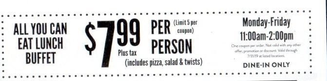 Round Table Pizza Coupons Kennewick.Round 1 Coupons 2020 Best Car Release Date