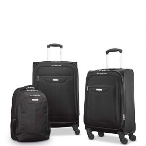 picture of Samsonite Up to 50% off Sale Plus Extra 15% off - Free Shipping