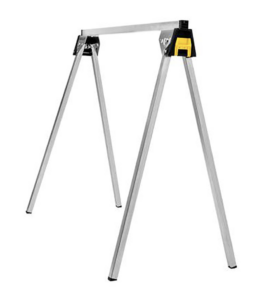 picture of Stanley Sawhorse Set w/ 750-lb Capacity Sale