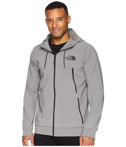 picture of The North Face Tekno Full Zip Hoodie Sale