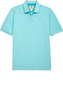 picture of 1905 Pique Polo Shirt Clearance