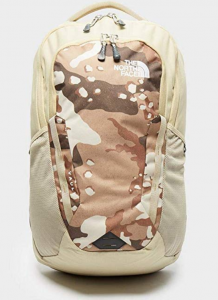 picture of North Face Vault Backpack Sale