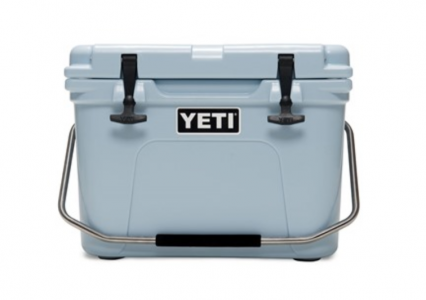 picture of Rare 30% off Yeti Coolers