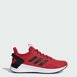 picture of adidas Questar Ride Men's Shoes Sale