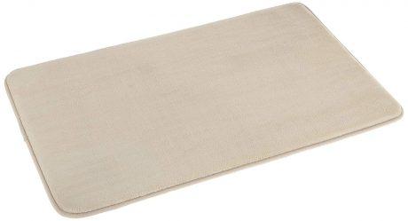 picture of AmazonBasics Non-Slip Memory Foam Bath Mat - 18 x 28 Inches Sale