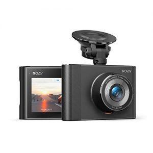picture of Anker Roav 1080p Dash Cam A1 Sale