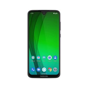 picture of Moto G7 power 32GB Unlocked Smartphone Sale