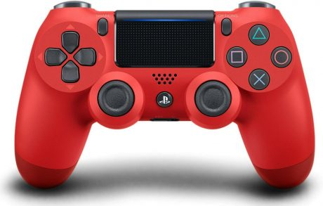 picture of PS4 Dualshock Controller Sale