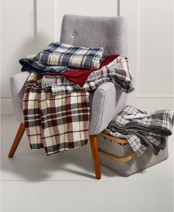 picture of Biddeford Heated Electric Plush Throw