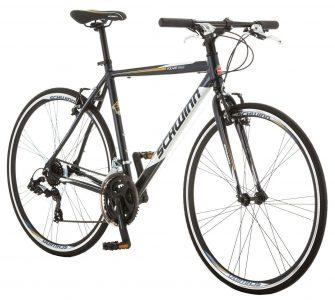 picture of Schwinn Volare 1200 700c Road Bike Sale