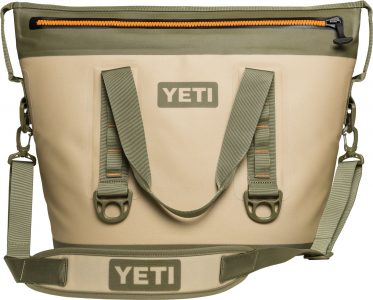 picture of YETI Hopper M30 Cooler Sale