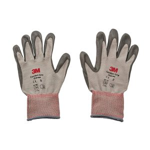 picture of 3M Comfort Grip Gloves Sale