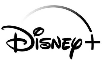 picture of Free 6 months of Disney+ for new Amazon Music Unlimited Subscribers