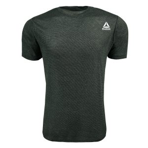 picture of Extra 20% off Select Activewear already on Sale