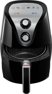 picture of Insignia 5.3qt Analog Air Fryer Sale