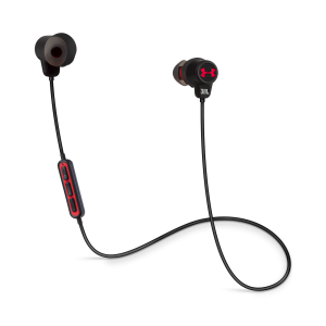 picture of JBL Under Armour Sports Wireless - In-Ear Bluetooth Headphones Sale