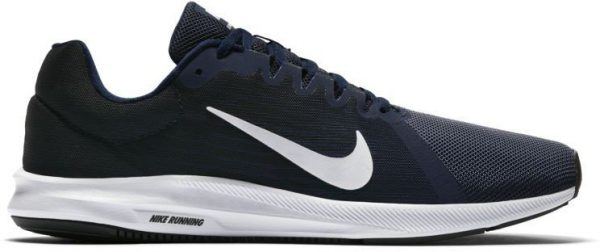 new concept 43990 1f767 Nike Downshifter 8 Men's Running Shoes Sale $27.99