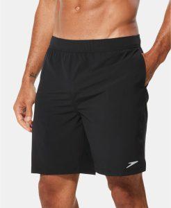 picture of Speedo Men's Active Flex Stretch Swim Shorts Sale