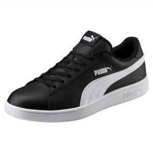 picture of Extra 50% off Puma Shoes, Clothes