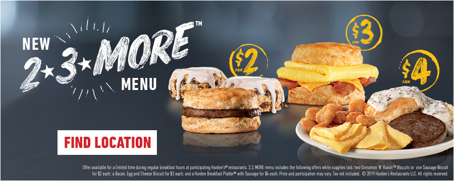 photo about Hardee's Printable Coupons referred to as Hardees Discount codes and Cost savings