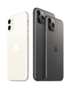 picture of $150 Sam's Gift Card with iPhone 11
