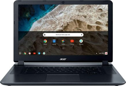 picture of 2018 Acer 15.6