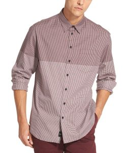 picture of 50% off Designer Looks for Him & Her Flash Sale