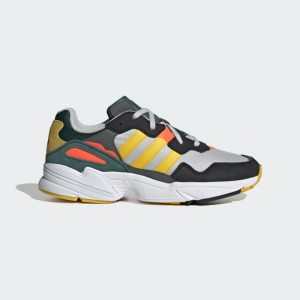 picture of 70% off Select Adidas Styles (70th Anniversary Sale)