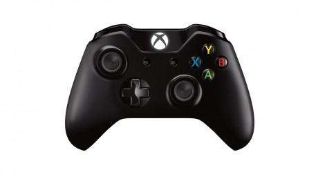 picture of Xbox Core Controller Sale