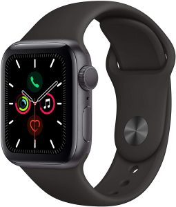 picture of Apple Watch Series 4 GPS + Cellular 44mm Sale