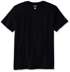 picture of Champion Men's Classic Jersey T-Shirt Sale