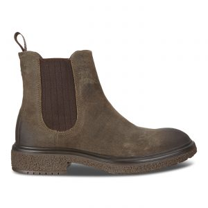 picture of ecco Sale Shoes from $59.99