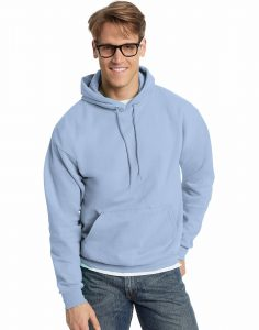 picture of Extra 20% off Hanes, Jockey, More