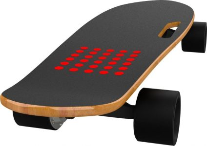 picture of Hover-1 - Cruze Electric Skateboard Sale