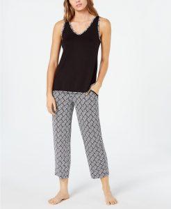 picture of Macy's 40-75% Off Men's and Women's Underwear Sale