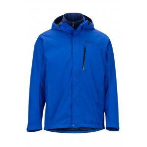 picture of Marmot Men's Ramble Component 3-in-1 Jacket Sale