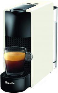 picture of Breville Essenza Mini Espresso Machine Sale