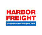 picture of Harbor Freight Black Friday 2019 Ad Scans