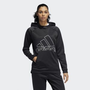 picture of Adidas Extra 20% Off Sale Shoes, Clothes