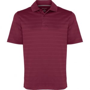 picture of Champion Mens Golf Polo Sale