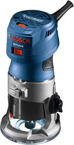 picture of Get $20 OFF $100 Purchase on Bosch Woodworking Products